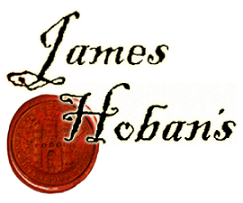 James Hoban's Irish Bar & Restaurant