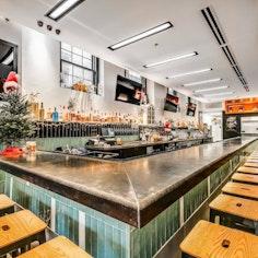 101 Deli Bar
