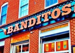 Banditos & Wayward
