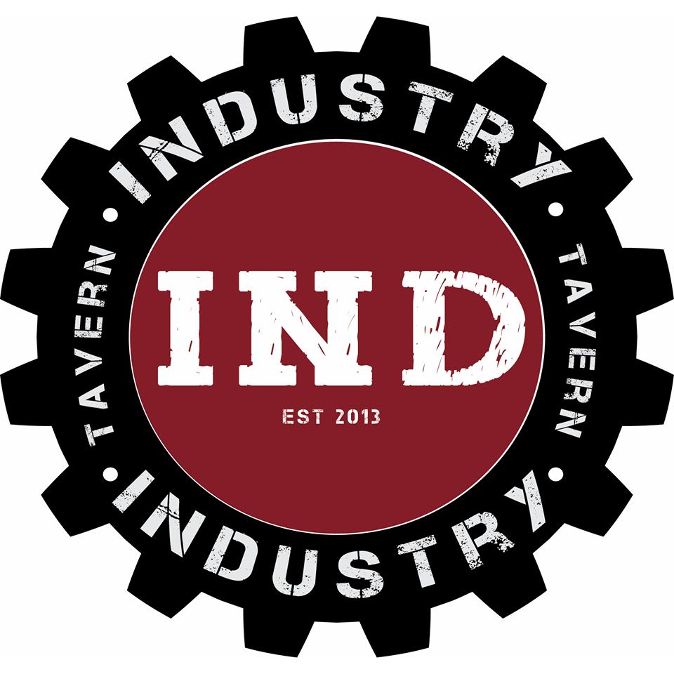 Industry Tavern