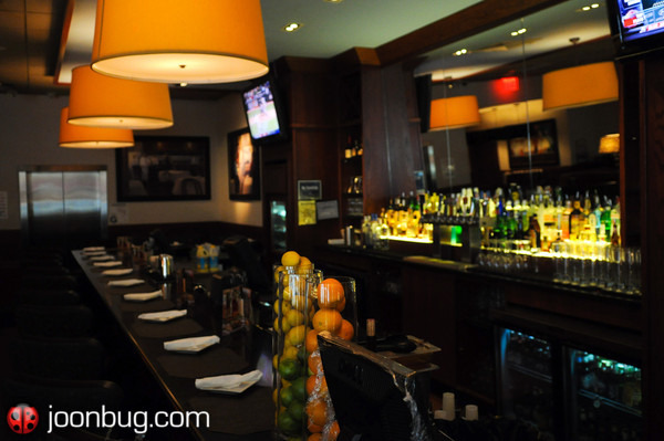 Ruby Tuesday Times Square New Years Events