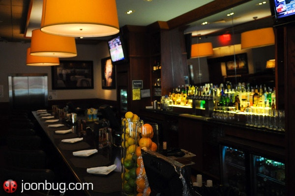 Ruby Tuesday Times Square New York New Years Parties