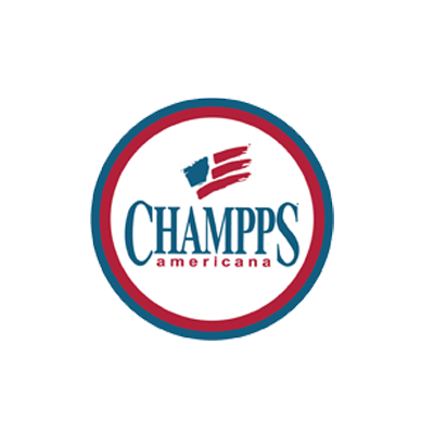 Champps Americana