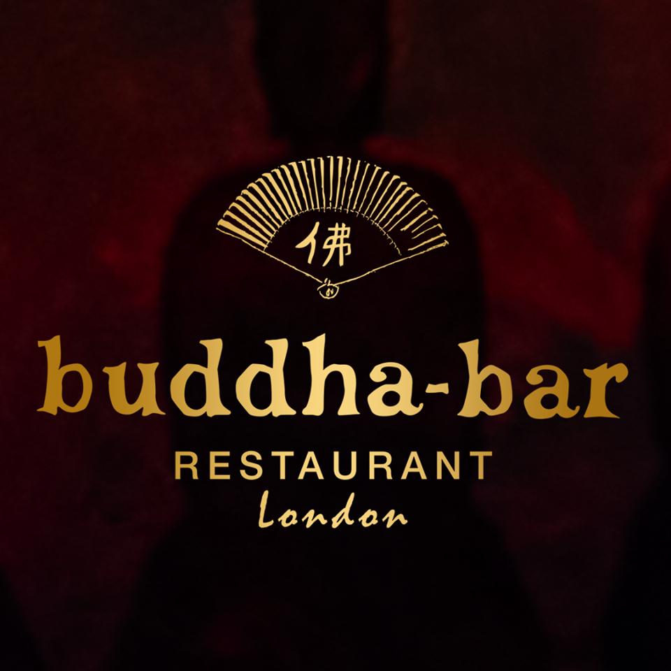 Buddha Bar London New Years Eve