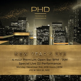 New York City Nye Events Philly New Year S Eve Bar Crawl