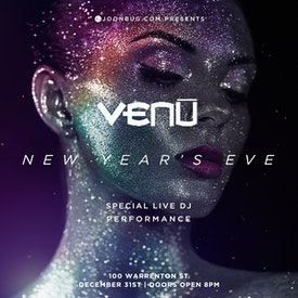 Venu Nightclub