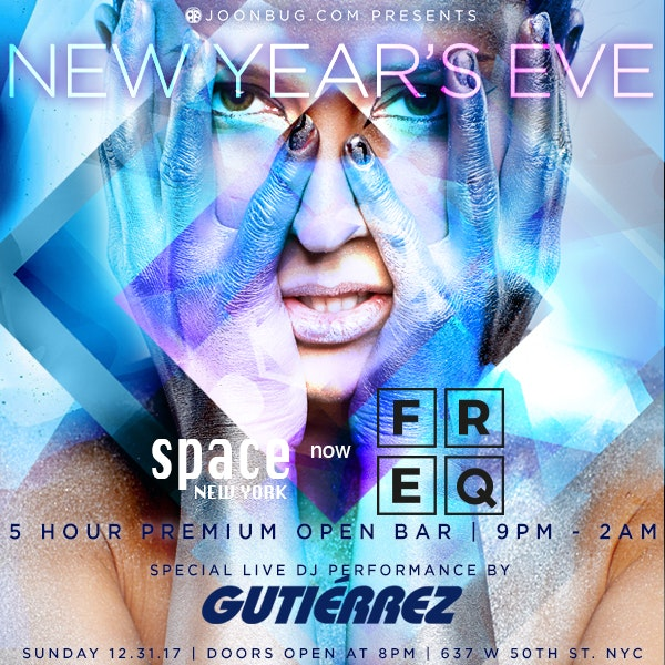 New Years Eve Jacksonville Fl