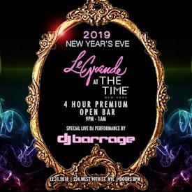 New York City Nye Events New York City Nye Events