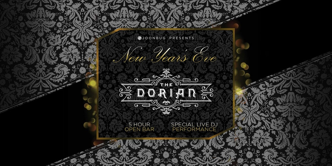 The Dorian