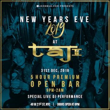 Taj II
