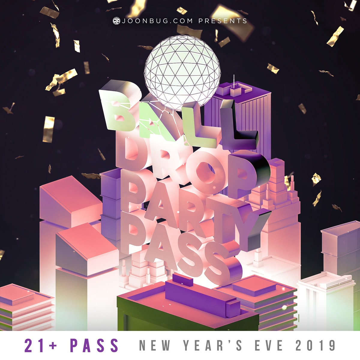 New Years Eve Celebrations