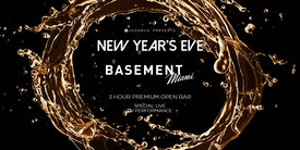 Miami NYE events | The Late Late | The Late Late | The Late Late ...