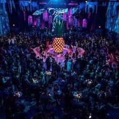 Ziegfeld Ballroom