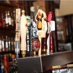 Finn McCools Ale House