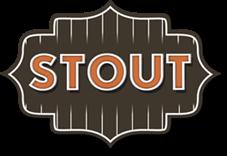Stout Pub