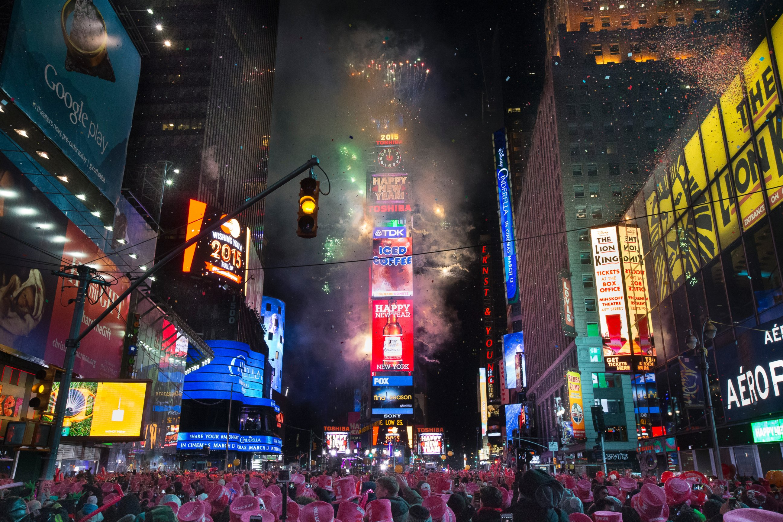 times square family nye party pass times square family nye party pass