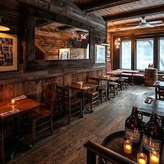 Tavern 29