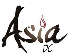 Asia DC