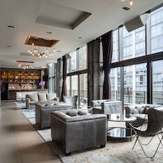 Royalton New York Hotel