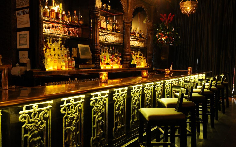 taj nightclub nyc guest list bottle service