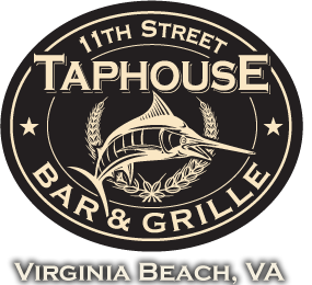 11th Street Taphouse