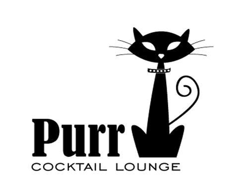 Purr Cocktail Lounge