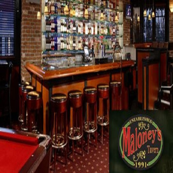 Maloney's Tavern